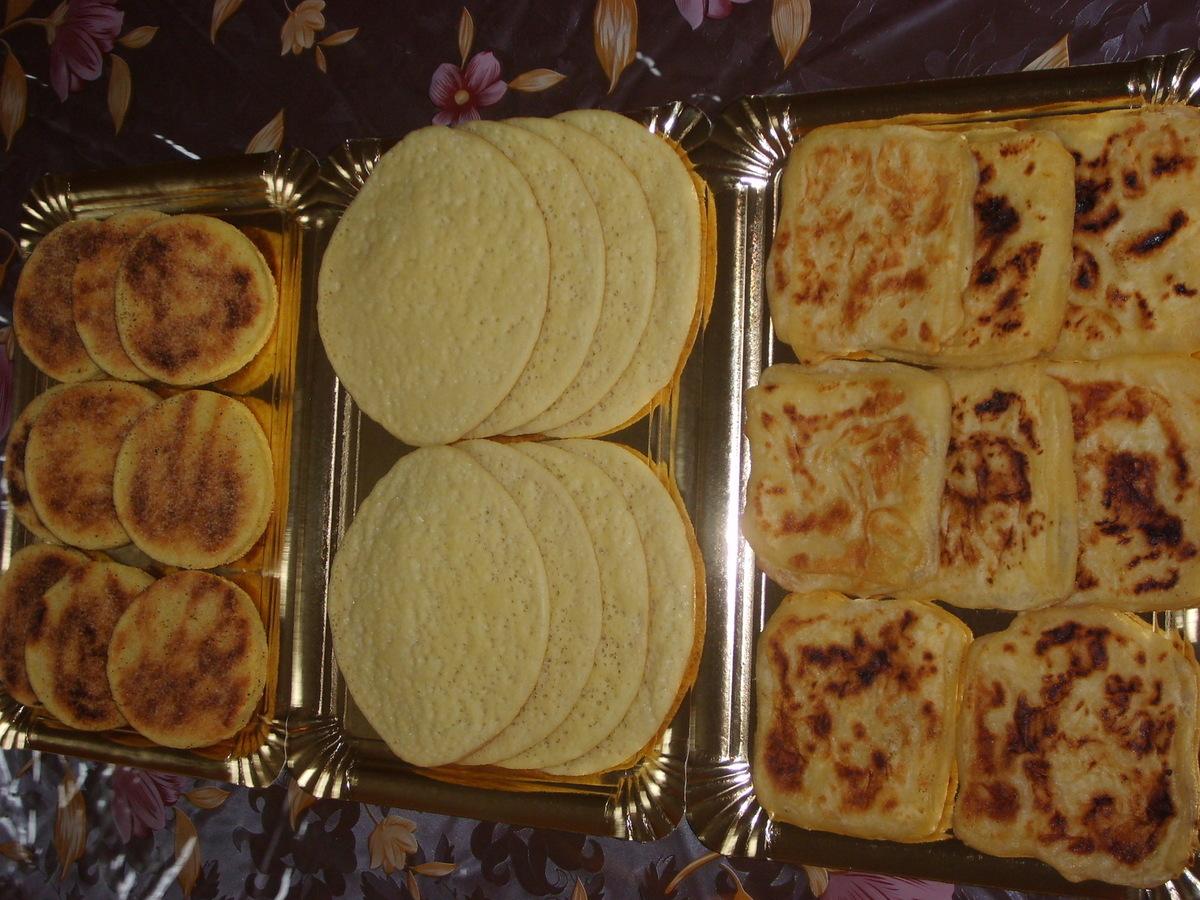 La Cuisine Originale Marocaine Smile You Re At The Best